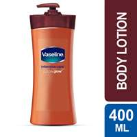 Vaseline Cocoa Butter  400ml