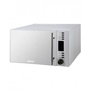 Homage Microwave HDG-2312SS