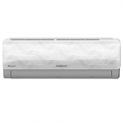 Buy Special Diamond Deal Kenwood e Elegance Series (Cool) KEE-1200S 1 Ton 12000BTU  online
