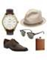 Picture for category Men Accessories
