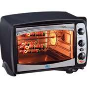 AG-1065 Oven Toaster (Brand Warranty) - Anex