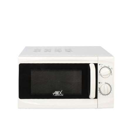 Buy Anex Microwave Oven Manual White  online