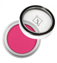Picture for category Powder Blush