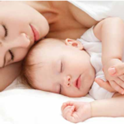 Picture for category Baby and Mother Care
