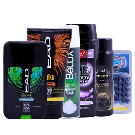 Buy Pack of 6 for Men  online
