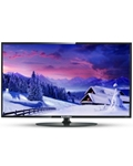 "Eco Star 32"" HD Ready LED TV - CX-32U561 - Black"