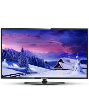 "Buy Eco Star 32"" HD Ready LED TV - CX-32U561 - Black   online"