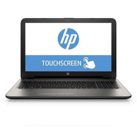 "Buy HP 15-af152nr AMD Quad-Core A8, 15.6"" Touchscreen, 8GB, 1TB, Win 10 Laptop  online"