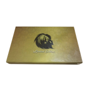 Buy Karachi King Limited Edition Wallet  online