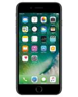 Apple iPhone 7 - 32GB - Without Face Time - Black