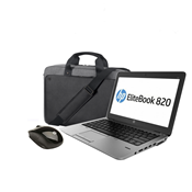 Buy HP Electronic Special Deal 03  online