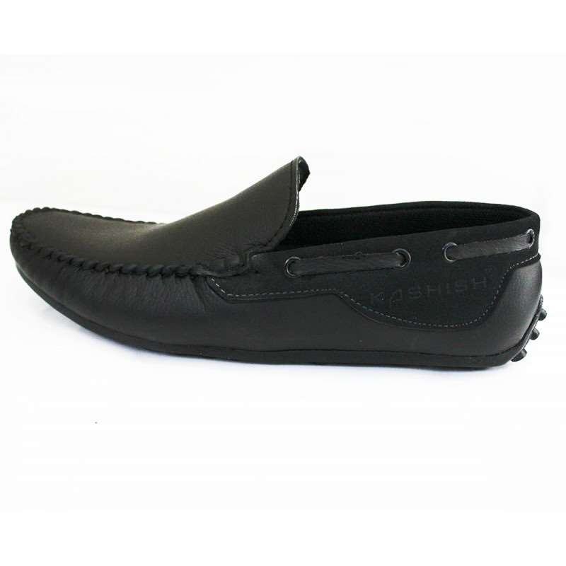 7520f2335a3 Kashish Loafers For Men shopping in Pakistan