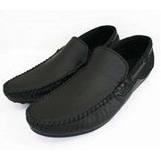 Kashish Loafers For Men