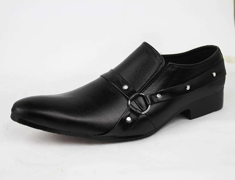 Formal Shoes For Womens Online