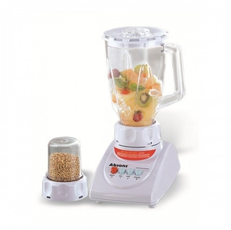 Buy Absons Blender & Grinder 2 In 1  online