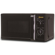 Absons Microwave Oven Manual 20 litres