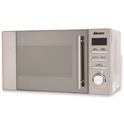 Absons Microwave Oven Digital With Grill 20 Litres