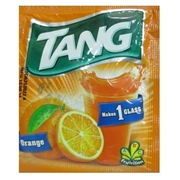 Tang Orange 10gm Sachet
