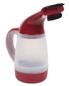 Buy Jackpot Electric Kettle with Garment Steamer JP-19  online
