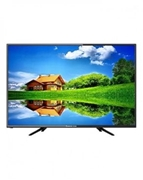 Changhong Ruba 32E3600 - 32 Inch - HD Ready LED TV - 1366 x 768 - Black