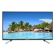 "Changhong Ruba 42"" 42E5500i Smart Full HD LED TV"