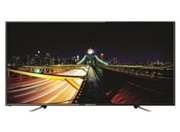 "Changhong Ruba 50E3500 - Full HD LED TV - 50"" - Black"