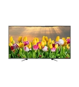 "Changhong Ruba 65"" 65E5500I Smart LED TV"