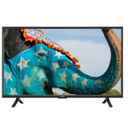 TCL L40D2900 40 Inch Full HD LED