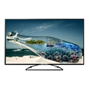"EMI EcoStar 55"" CX-55U555 LED TV"