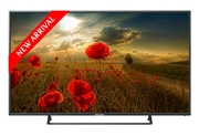 "EcoStar 65"" CX-65U565 FHD LED TV"