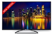"ECOSTAR 55"" 4K UHD Android LED 55UD916"