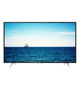 "Tcl 40"" L40E5900UDS 4K Smart HD LED TV"