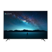 "TCL 55"" L55C2US QUHD 4K LED TV"