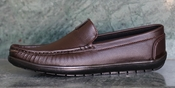 Buy Men's Casual browncole Loafer   online