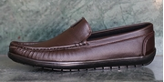 Men's Casual browncole Loafer