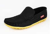 Buy Men's Power Loafer Black  online