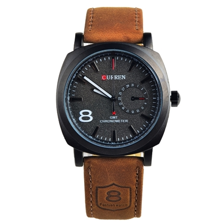 Buy Men Military Sports Watch  online