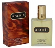 Aramis Brown by Aramis for Men - Eau de Toilette, 110ml