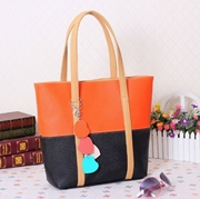 Women Candy Bag