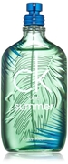 CK One Summer 2016 by Calvin Klein for Unisex - Eau de Toilette, 100 ml