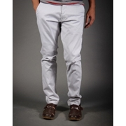 Chino Ice grey RTP074