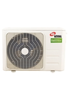 Buy Gaba National 1.5 Ton Inverter Split Air Conditioner - GNS-1817iHC - White  online