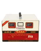 Buy Gaba National G 42C - 4Relay - Stabilizer   online