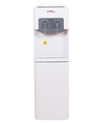 Gaba National GNW-9817- Water Dispenser-White