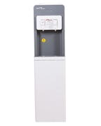 Gaba National GNW-1417 - Water Dispenser - White