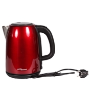 Gaba National Electric Kettle GN-4014 K
