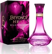 Beyonce Heat Wild Orchid Eau de Parfum for Women 100ml