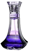 Beyonce Midnight Heat for Women -100 ml, Eau De Parfum