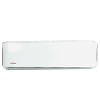 Gaba National GNS - 1619 M - 1.5 Ton- Split Air Conditioner - White