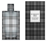 Brit by Burberry for Men - Eau de Toilette, 100ml